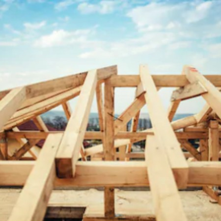 Timber Structural