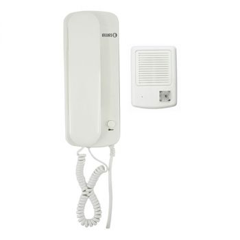 Ellies Surface Mounted Door Phone RL3207