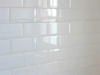 Tile Valencia Subway White 1.0m FTTL16671