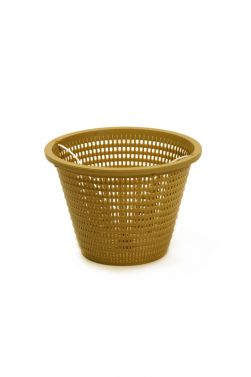 Eartheco Weir Basket