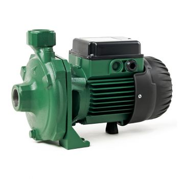Dab Centrifugal Pump 0.5HP 0.65KW K20/41M