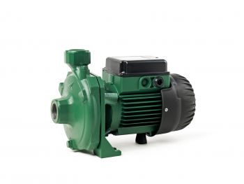 Dab Centrifugal Pump 2.5HP 2.1KW K36/100M